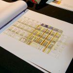 COm'Art : Ecole d'architecture d'interieur