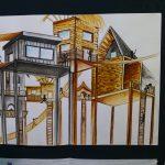 JPO Com'Art : Prépa Manaa Arts Appliqués