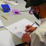 Formation de graphiste - Ecole de graphisme Paris - Ecole d'infographie Paris