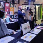 Ecole et formation d'infographie - PAO - Ecole communication Visuelle
