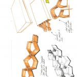 Formation Packaging, Design Produit, Design Mobilier Bachelor decoration