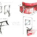 Bachelor Design Produit, Formation Packaging, Formation Objet Dessin, Designer Produit