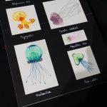 Etudier en Manaa, : Com'Art prépa Art appliqués