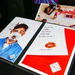 Com'Art : Communication visuelle Bachelor