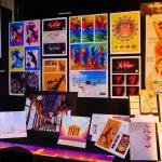 Ecole Com'Art : Design et communication visuelle